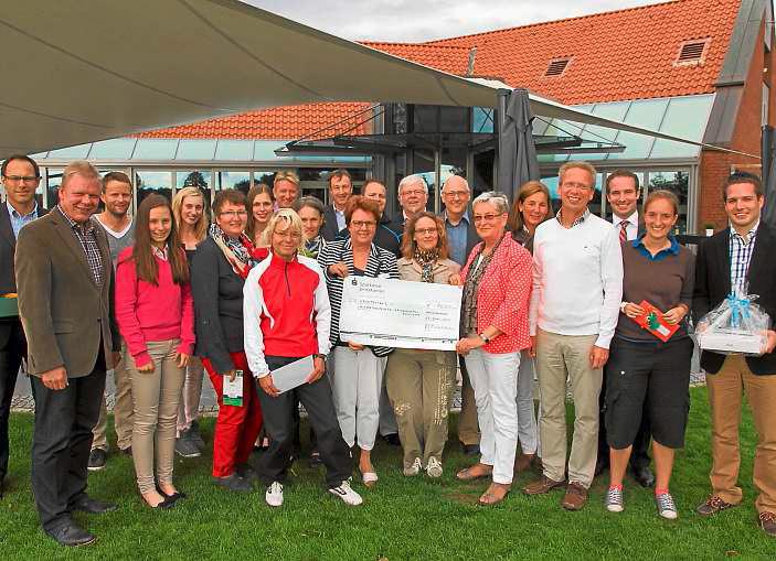 Golfer-9000-Euro
